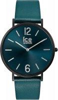 Zegarek męski ICE Watch CT.GN.41.L.16