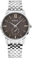 Zegarek męski Doxa D155SBR