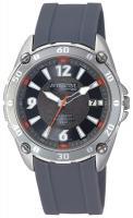 Zegarek męski QQ DA00-305