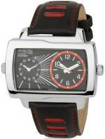 Zegarek męski QQ DA08-325
