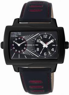 Zegarek męski QQ DA08-505