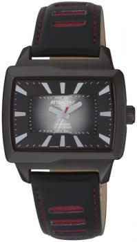 Zegarek męski QQ DA10-502