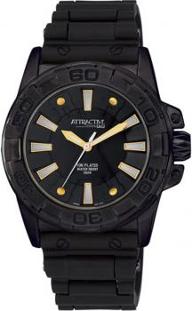Zegarek męski QQ DA32-512