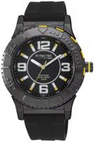 Zegarek męski QQ DA34-525