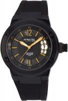 Zegarek męski QQ DA40-502