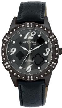 Zegarek damski QQ DA47-505