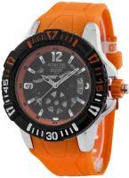 Zegarek męski QQ DA72-312