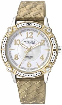 Zegarek damski QQ DA75-504