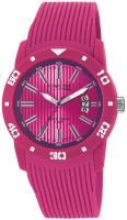 Zegarek damski QQ DB02-006