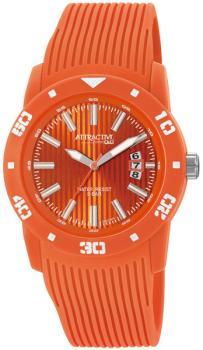 Zegarek damski QQ DB02-009