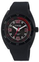 Zegarek męski QQ DB04-001