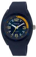 Zegarek męski QQ DB04-002