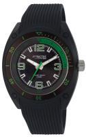 Zegarek męski QQ DB04-003
