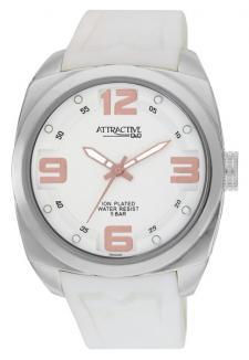 Zegarek męski QQ DB28-304