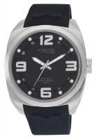 Zegarek męski QQ DB28-305