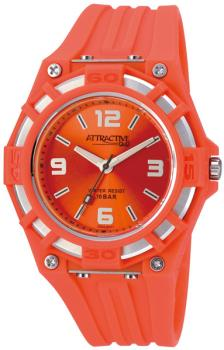Zegarek unisex QQ DD00-005