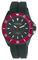 Zegarek męski QQ DF00-502