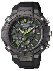 Zegarek męski QQ DG12-003