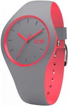 Zegarek damski ICE Watch ICE.001498