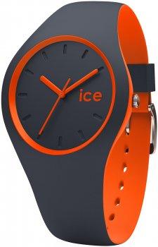 Zegarek damski ICE Watch ICE.001494