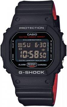 Zegarek męski Casio DW-5600HR-1ER
