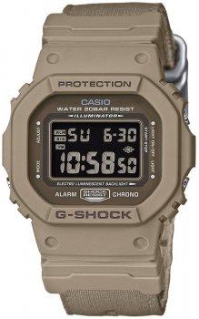 Zegarek męski Casio DW-5600LU-8ER
