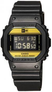Zegarek męski Casio DW-5600NE-1ER