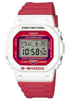 Zegarek męski Casio DW-5600TB-4AER