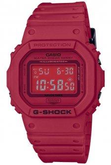 Zegarek męski Casio DW-5635C-4ER
