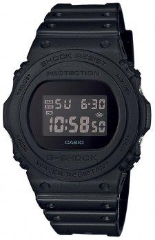 Zegarek męski Casio DW-5750E-1BER