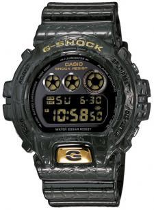 Zegarek męski Casio DW-6900CR-3ER
