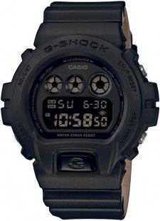 Zegarek męski Casio DW-6900LU-1ER