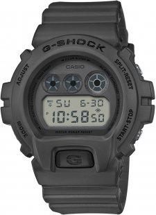 Zegarek męski Casio DW-6900LU-8ER
