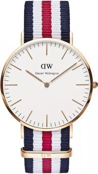 zegarek Daniel Wellington DW00100002