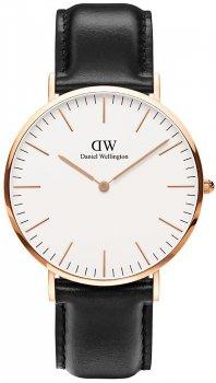 Zegarek męski Daniel Wellington DW00100007