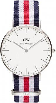Zegarek męski Daniel Wellington DW00100016