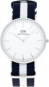 zegarek Daniel Wellington DW00100018