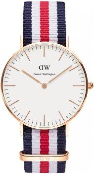zegarek Daniel Wellington DW00100030