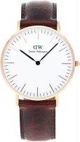 Zegarek męski Daniel Wellington DW00100035