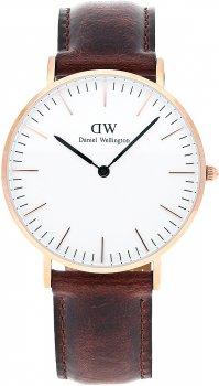 Zegarek damski Daniel Wellington DW00100035