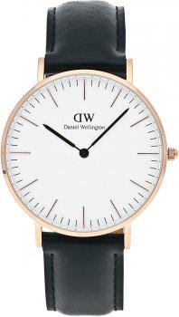 Zegarek męski Daniel Wellington DW00100036