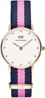 Zegarek damski Daniel Wellington DW00100065