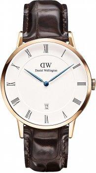Zegarek męski Daniel Wellington DW00100085
