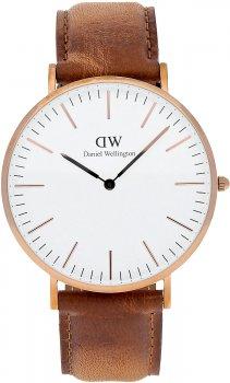 Zegarek męski Daniel Wellington DW00100109