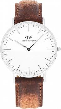 Zegarek męski Daniel Wellington DW00100112