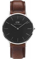 Zegarek męski Daniel Wellington DW00100130