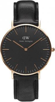 Zegarek damski Daniel Wellington DW00100139