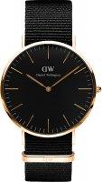 Zegarek męski Daniel Wellington DW00100148