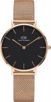 Zegarek damski Daniel Wellington DW00100161