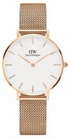 Zegarek damski Daniel Wellington DW00100163